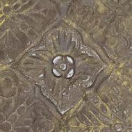 bassorilievo antico