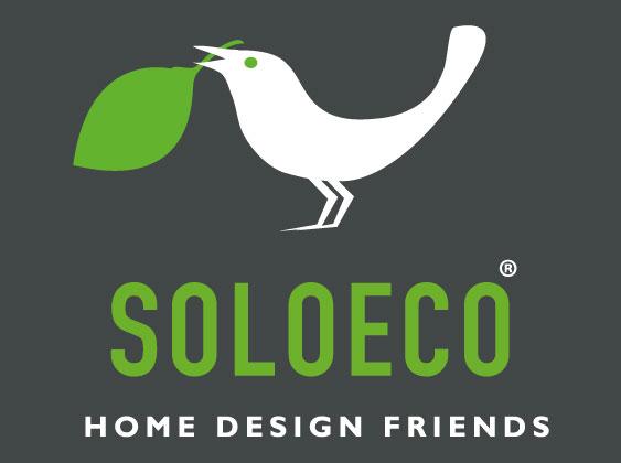 Logo SOLOECO