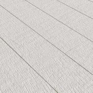 parquet-soloeco-malta-ecologica