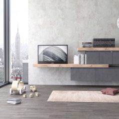 solowood-4-progetto-soloeco_malta_ecologica