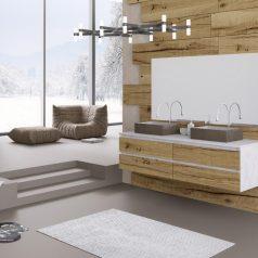 solowood-5-progetto-soloeco_malta_ecologica