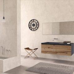 solowood-6-progetto-soloeco_malta_ecologica