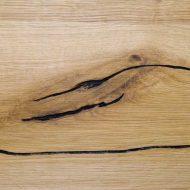 solowood-soloeco-malta-ecologica