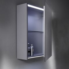 LIGHT2_soloeco-malta-ecologica