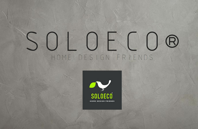 Soloeco - home design friends