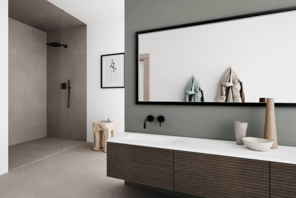 MobiliBagno202010